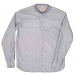 6876_Shirts 6913_0000_Layer 4