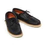 Shoe selection 1