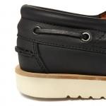 Shoe selection 10