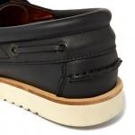 Shoe selection 12