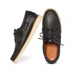 Shoe selection 18 copy