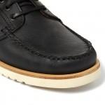 Shoe selection 7