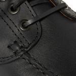 Shoe selection 8