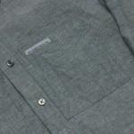 6786_Close up of pocket