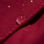 droplets-4
