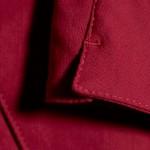 sleeve-detail-2